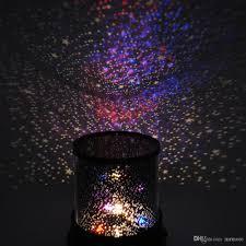 sale colorful sky master light lovely sky starry