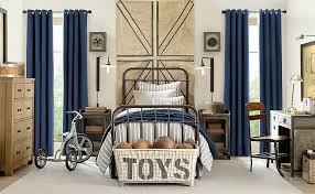 boys bedroom decor a treasure trove of traditional boys room decor