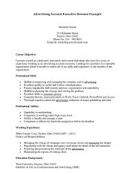 marketing coordinator resume summary critical analysis essay