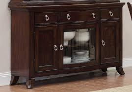 sideboards interesting cherry sideboard cherry sideboard cherry