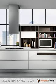 Modern Italian Kitchen by 67 Best Modern Kitchen Cabinets Images On Pinterest Modern