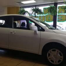 cheap cars in albuquerque new mexico cars llc car dealers 7800 lomas blvd ne international