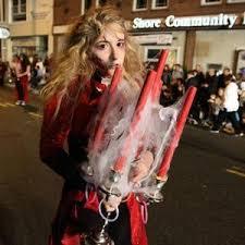 Marijuana Halloween Costume Parents Warned Marijuana Halloween Candy