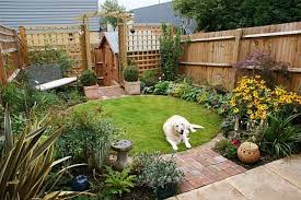 Patio Ideas For Small Gardens Uk Extraordinary Ideas Small Garden On A Budget Patio Uk Gardening