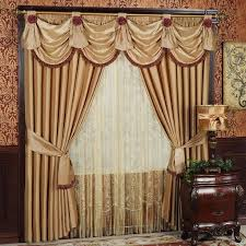 Valance Curtains For Living Room 322 Best Cortinas Images On Pinterest Curtains Curtain Valances