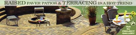 Jacksonville Home And Patio Show Jacksonville Backyard Hardscapes Landscapes Ecoscapes News