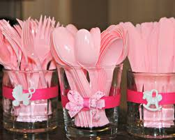 adorable ideas for baby shower fruit tray on baby shower ideas