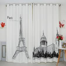 online buy wholesale hotels for paris from china hotels for paris