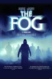 the fog 1980 movie posters from classic horror movies