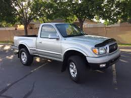 2003 toyota tacoma 2003 toyota tacoma in utah for sale 32 used cars from 6 075