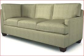 drexel heritage sofa prices trend drexel heritage sofa prices d12 for your decorating home ideas