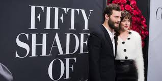 Shades Of Gray Fifty Shades Of Grey And The Anti Feminist Critique Huffpost