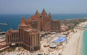 atlantis hotel the atlantis hotel in dubai dubai pinterest atlantis