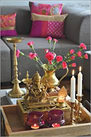 home interior ideas india best 25 indian home decor ideas on indian home design