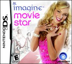 Movi Stars Planete by Movie Star Planet Game Rules U2013 Movie Star Game Codes
