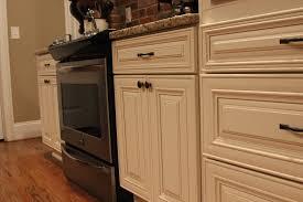 charleston antique white kitchen cabinates photos pictures