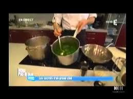 cuisine fr3 la matinale de fr3 atelier de cuisine au m i n de lomme