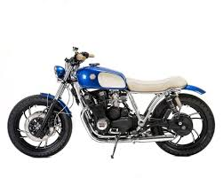 yamaha xj750 seca on two wheels pinterest yamaha and wheels