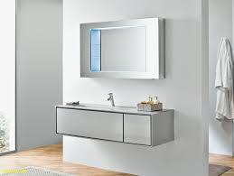 Bathroom Cabinet Mirrors Mirrored Vanity Cupboards 28 Images Robern Bathroom Mirrors