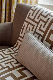jute interior decorating ideas from alison davin creating stylish
