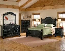 Black King Bedroom Furniture Sets Grey King Bedroom Set Black King Bed Frame King Furniture Prices