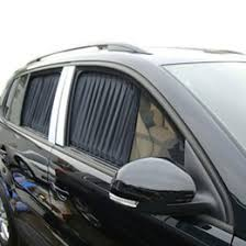 Retractable Curtains Retractable Curtains Cars Suppliers Best Retractable Curtains