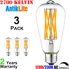 Compare Led Cfl Light Bulbs by Compare Prices On Long Light Bulbs Online Shopping Buy Low Price