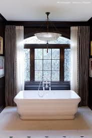 78 best bath images on pinterest bathroom ideas bathrooms and aqua