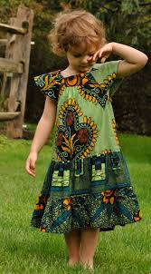 a list of african fashion stores for children u2014 bino and fino