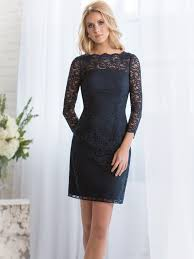 belsoie bridesmaid dress l164072 dimitradesigns com