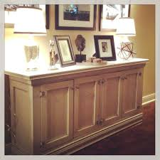buffet table dining room fabulous buffet tables for dining room trends also large table