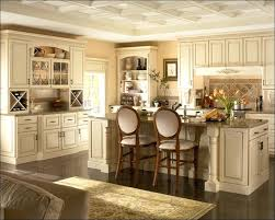 used kitchen cabinets denver kitchen cabinets in denver full size of now cabinets reviews kitchen