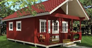 prebuilt tiny homes prefabricated tiny homes available for sale on amazon