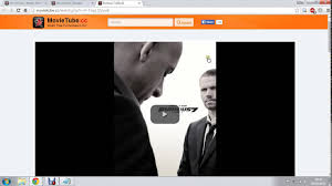 movietube 20 download free informer technologies how to watch movies and tv series for free online no ads youtube