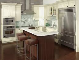 second kitchen islands the byers project kitchen island trends