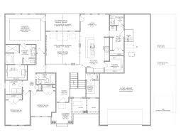 beautiful utah home builders floor plans new home plans design