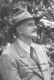 brief life of nature writer henry beston sheahan by john nelson