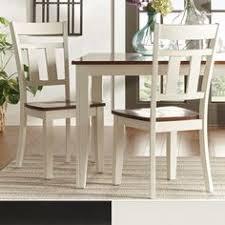 free shipping shop wayfair for hokku designs casiodoro 7 piece