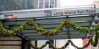 mta news schedules go into effect monday nov 14 and include