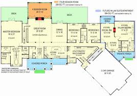 home plans with in law suite uncategorized house plan with in law suites notable inside home