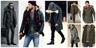 parka the winter coat all men should wear the fashion tag blog
