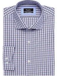 big u0026 tall slim fit dress shirts exra trim fitted shirts men u0027s
