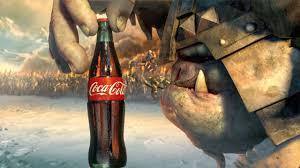 siege coca cola coca cola siege superbowl spot on vimeo