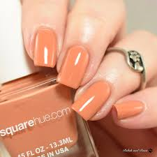 squarehue dance collection flamenco august 2017 box polish and