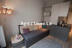 staytoo student apartments