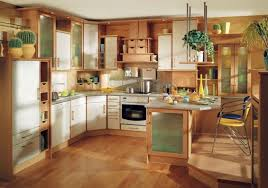 simple kitchen cabinet design in the philippines very simple