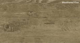 weathered pine best floor for dogs