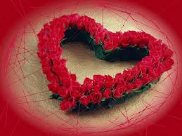 feb 14 valentines day wallpapers 40 loving and heart shaped wallpapers on valentine day beautiful