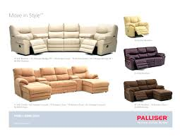 Chaise Lounge Sofa With Recliner Interior Sectional Sofas With Recliners And Chaise