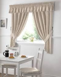 curtains for bathroom windows ideas bathrooms design bathroom window treatments ideas curtain